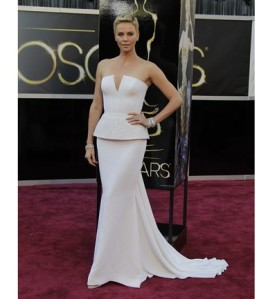 charlize-thero-74794