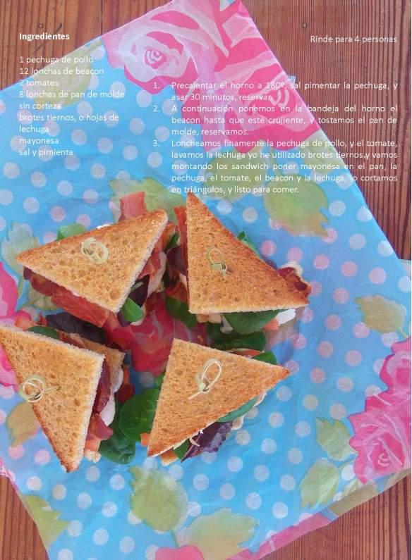 Vanille_.sandwich-2