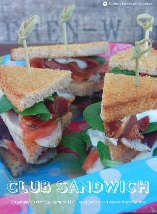 Vanille_.sandwich