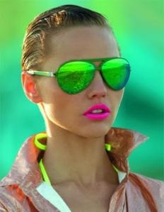 gafas-de-espejo-reflectoras-de-sol-verano