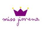 logo jimena